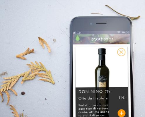 app-code85