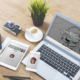creazione sito web portfolio code85