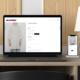 e-commerce shop online code85